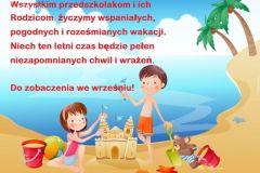 wakacjedlarodzic_13_2019-06-28-1